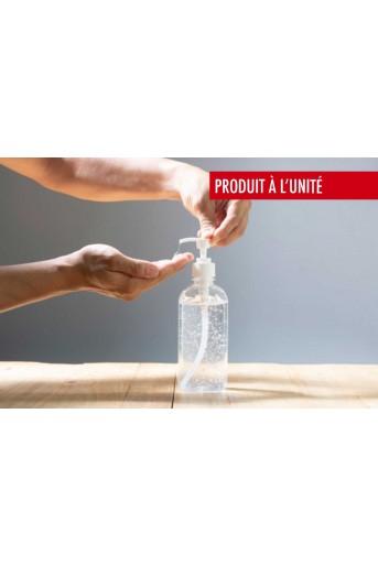 Gel lavant hydroalcoolique 500ml
