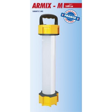 LAMPE ARMIX