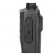 PORTATIF DP1400 MOTOTRBO™ radio numérique