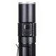 LAMPE TACTIQUE RECHARGEABLE XT2CR LED - 1600 Lumens - KLARUS
