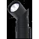 LAMPE TACTIQUE RECHARGEABLE AR10 LED - 1080 Lumens - KLARUS