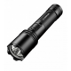 LAMPE TACTIQUE RECHARGEABLE A1 LED - 1100 Lumens - KLARUS