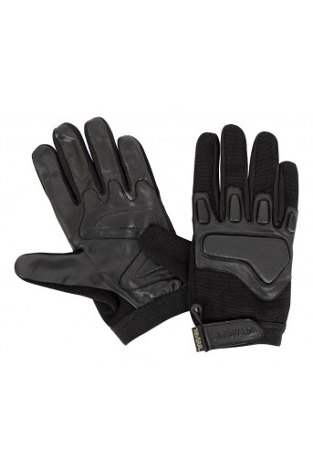 Gants d'intervention Kevlar