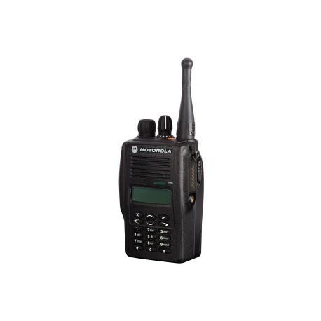 PORTATIF GP388R VHF 136-174MHZ 5W