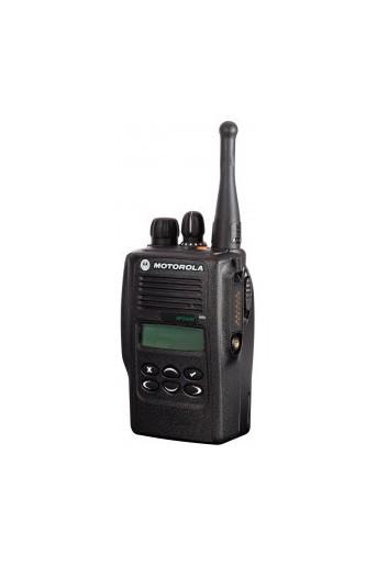 PORTATIF GP366R VHF 136-174MHZ