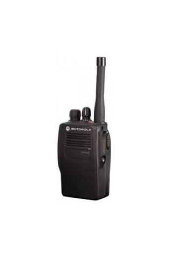 PORTATIF GP344R VHF 136-174MHZ