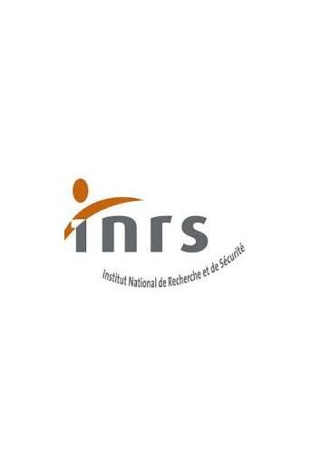 Dossier INRS sur les DATI