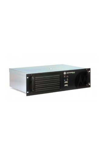 RELAIS DR3000 UHF 40 WATTS SEUL