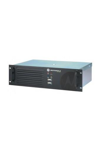 RELAIS DR3000 UHF 25 WATTS SEUL