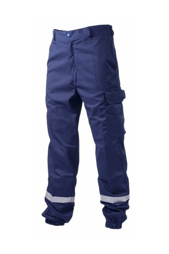 Pantalon ERP Poly-Coton