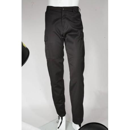 Pantalon BDU